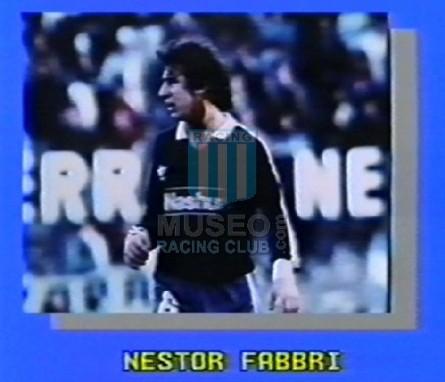 Racing_1988_Away_Adidas_Nashua_ML_6_Fabbri_jugador_03