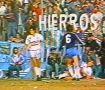 Racing_1988_Away_Adidas_Nashua_ML_6_Fabbri_jugador_02