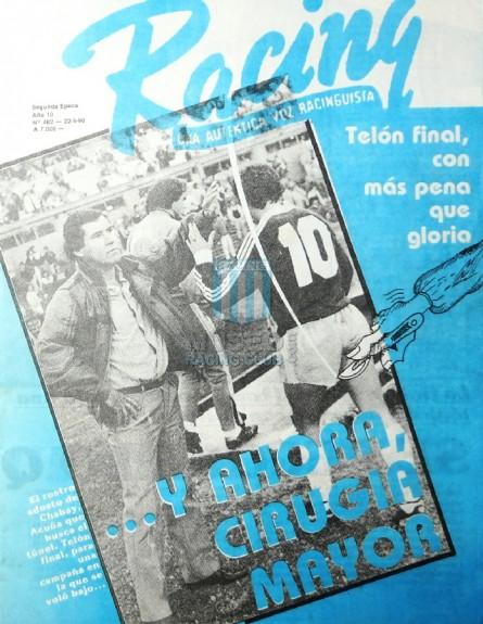 Racing_1989-90_Away_Adidas_IncaSeguros_38vsFechavsSanLorenzo_ML_10_JorgeAcuna_jugador_01
