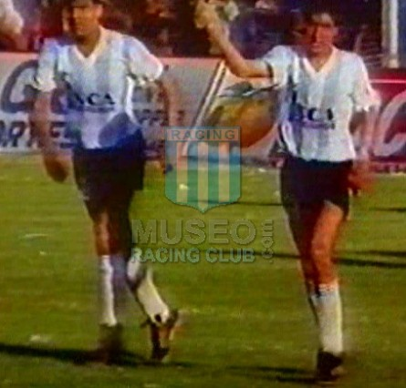 Racing_1989-90_Home_Adidas_IncaSeguros_MC_2_Brown_jugador_01
