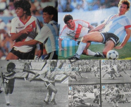 Racing_1989-90_Home_Adidas_IncaSeguros_vsRiverPlate_MC_JorgeReinoso_jugador_01
