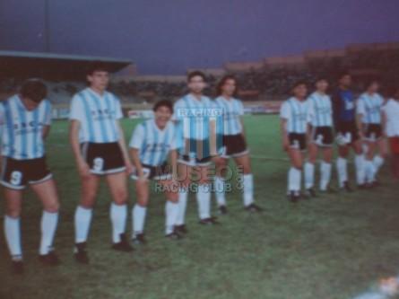 Racing_1990_Home_Adidas_IncaSeguros_GiraAfrica_MC_9_FernandoLanzidei_jugador_01