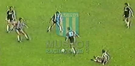 Racing_1990_Away_Adidas_Salicrem_MC_10_RubenPaz_jugador_02