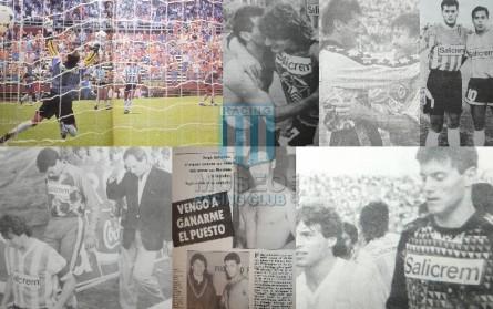 Racing_1990-91_GKAmarillo_Adidas_Salicrem_ML_1_SergioGoycoechea_jugador_01