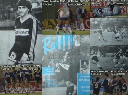 Racing_1990-91_Away_Adidas_Salicrem_AP90vsSanLorenzo_ML_9_NorbertoOrtegaSanchez_jugador_01