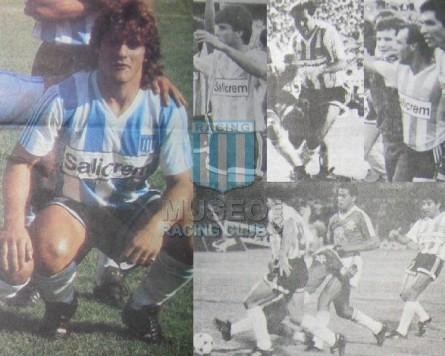 Racing_1990-91_Home_Adidas_Salicrem_MC_8_Equipo_jugador_04