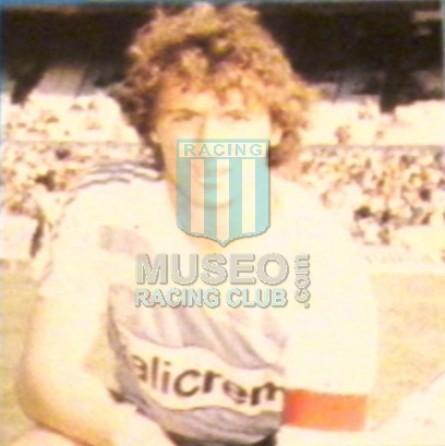 Racing_1990_Away_Adidas_Salicrem_AP90vsHuracan_MC_13_MarceloBenitez_jugador_01