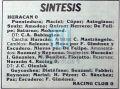 Racing_1990_Away_Adidas_Salicrem_AP90vsHuracan_MC_13_MarceloBenitez_jugador_14