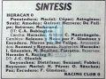 Racing_1990_Away_Adidas_Salicrem_AP90vsHuracan_FICHA_MC_3_JorgeReinoso_jugador_01