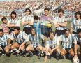 Racing_1990_GKVioleta_Reusch_Salicrem_AP90vsLanus_ML_1_SergioGoycoechea_jugador_21