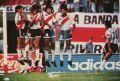 Racing_1992_Home_Adidas_Rosamonte_MC_10_RubenPaz_jugador_02