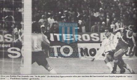 Racing_1991-92_Home_Adidas_Rosamonte_ML_10_RubenPaz_jugador_01