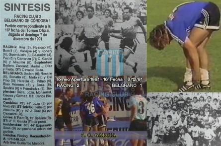 Racing_1991-92_Away_Adidas_Rosamonte_AP91vsBelgranoCba_MC_16_JuanRamonFleita_jugador_01