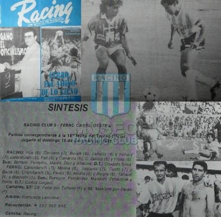 Racing_1991_Home_Adidas_Rosamonte_AP91vsFerroCO_MC_9_JuanFleita_jugador_01