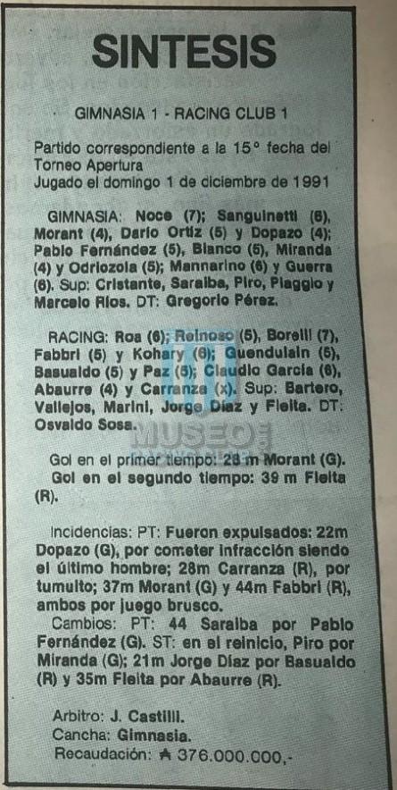 Racing_1991_Home_Adidas_Rosamonte_AP91vsGELP_FICHA_MC_6_NestorFabbri_jugador_01