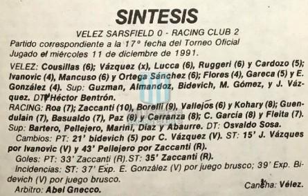 Racing_1991_Home_Adidas_Rosamonte_AP91vsVelezSarsfield_FICHA_MC_11_LuisCarranza_jugador_01