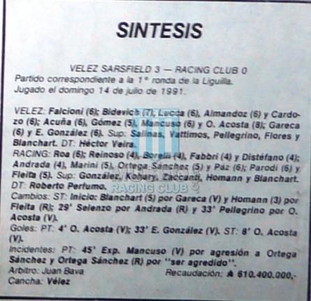 Racing_1991_Home_Adidas_Salicrem_LiguillavsVelez(IDA)_FICHA_ML_7_WalterParodi_jugador_01