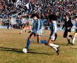 Racing_1991_Home_Adidas_Salicrem_LiguillavsVelez(IDA)_ML_7_WalterParodi_jugador_03