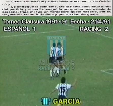 Racing_1991_Home_Adidas_Salicrem_MC_10_RubenPaz_jugador_01