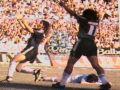 Racing_1993_Away_Adidas_Rosamonte_MC_11_Fleita_jugador_01