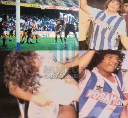 Racing_1992-93_Home_Adidas_Rosamonte_MC_7_ClaudioGarcia_jugador_01