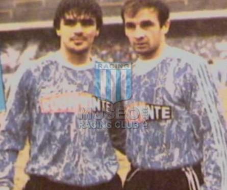 Racing_1992-93_Away_Rosamonte_Torres-Borelli_jugador_01