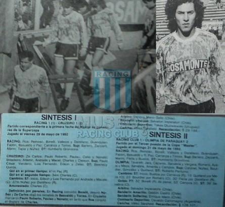 Racing_1992_Away_Adidas_Rosamonte_CopaMastervsOlimpia_ML_9_LuisAlbertoCarranza_jugador_01
