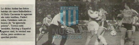 Racing_1991-92_Away_Adidas_Rosamonte_ML_6_NestorFabbri_jugador_01