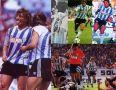 Racing_1992_Home_Adidas_Rosamonte_AP92_MC_8_GuillermoGuendulain_jugador_01