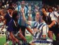 Racing_1992_Home_Adidas_Rosamonte_AP92_MC_8_GuillermoGuendulain_jugador_02