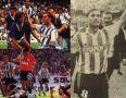 Racing_1992_Home_Adidas_Rosamonte_AP92_MC_8_GuillermoGuendulain_jugador_11