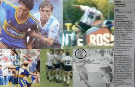 Racing_1992_Home_Adidas_Rosamonte_AP92vsBocaJuniors_MC_10_RubenPaz_jugador_01