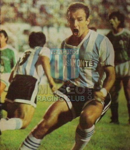 Racing_1991-92_Home_Adidas_Rosamonte_MC_2_Borelli_jugador_01