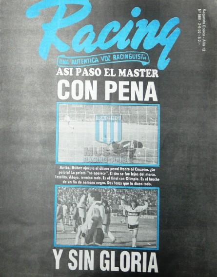 Racing_1992_Home_Adidas_Rosamonte_CopaMastersvsCruzeiro_ML_LuisCarranza_jugador_01