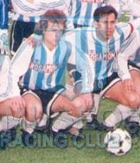 Racing_1992_Home_Adidas_Rosamonte_ML_Allegue-RubenPaz_jugador_01