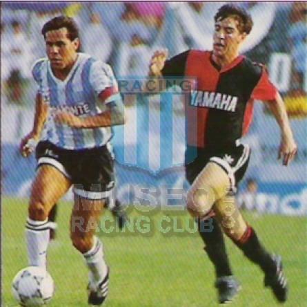 Racing_1992_Home_Adidas_Rosamonte_MC_10_RubenPaz_jugador_01
