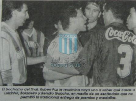 Racing_1992_Home_Adidas_Rosamonte_Supercopa_MC_10_RubenPaz_jugador_01