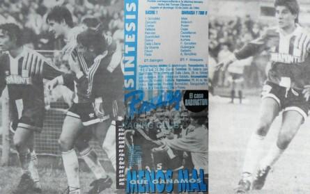 Racing_1993-94_Away_Adidas_Rosamonte_CL94vsGimnasiayTiroSalta_ML_5_FernandoQuiroz_jugador_01