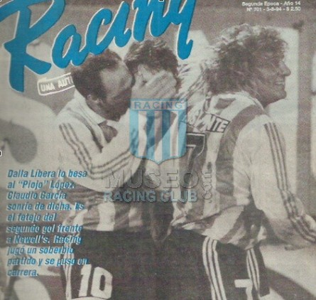 Racing_1993-94_Home_Adidas_Rosamonte_ML_CGarcia_jugador_01