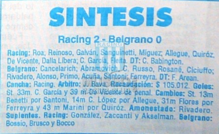 Racing_1993_Away_Adidas_Rosamonte_AP93vsBelgrano_FICHA_MC_6_JavierSanguinetti_jugador_01