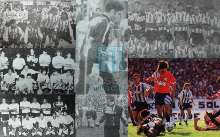 Racing_1993_GK_Uhlsport_Rosamonte_AP93_ML_1_CarlosRoa_jugador_01