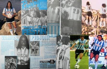 Racing_1993_Home_Adidas_Rosamonte_Supercopa93VueltavsNacionalUru_MC_ClaudioLopez_jugador_01