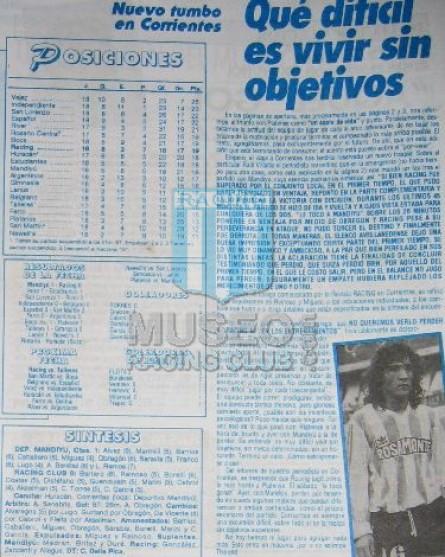 Racing_1992-93_Home_Adidas_Rosamonte_vsDepMandiyu_MC_15_NestorDeVicente_jugador_01
