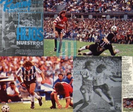 Racing_1992-93_Home_Adidas_Rosamonte_vsIndependiente_MC_7_ClaudioGarcia_jugador_01