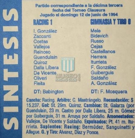 Racing_1994_Away_Adidas_Rosamonte_CL94vsGyTSalta_FICHA_ML_4_CosmeZaccanti_jugador_01