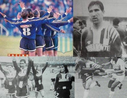 Racing_1993-94_Away_Adidas_Rosamonte_CL94vsGimnasiayTiroSalta_ML_5_FernandoQuiroz_jugador_02