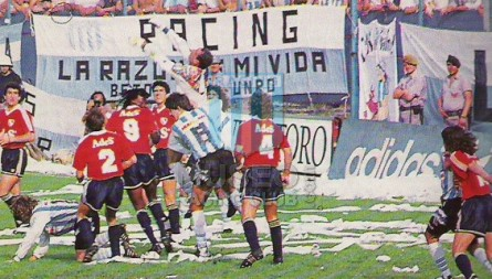 Racing_1994-95_Home_Adidas_Multicanal_ML_5_Quiroz_jugador_02