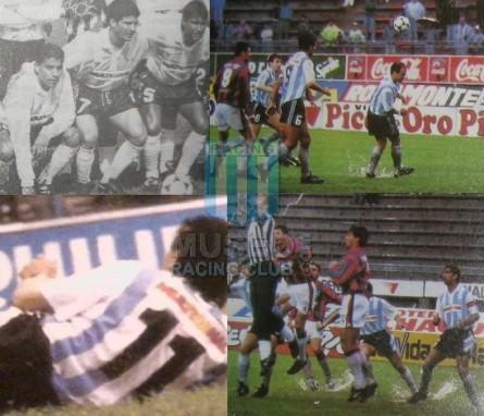 Racing_1994_Home_Adidas_Multicanal_CL94_MC_5_EstanislaoStruway_jugador_01