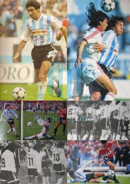 Racing_1994_Home_Adidas_Multicanal_ML_6_GustavoCostas_jugador_01