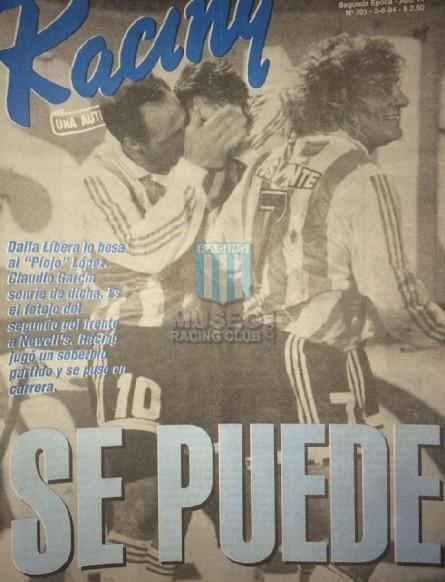 Racing_1994_Home_Adidas_Rosamonte_CL94_ML_10_Equipo_jugador_10